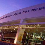 Aeroporto de Maceió completa 12 anos