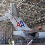 Primeiro hangar da American Airlines fora dos EUA será no GRU Airport