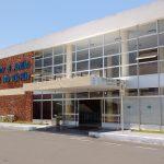 Aeroporto de Parnaíba completa 46 anos de operações