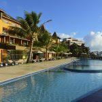 Pestana Hotel oferece valor especial em pacote para Salvador