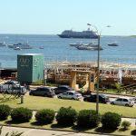 Enjoy Punta del Este abre temporada de verão em novembro