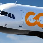 GOL terá novos voos em Pernambuco