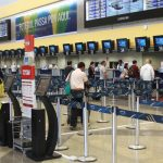 Aeroporto de Viracopos terá nova rota internacional em janeiro