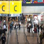 Movimentação no GRU Airport cresce 17% neste fim de ano