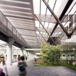 Floripa Airport começa a operar em janeiro