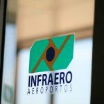 Aeroportos da Infraero devem movimentar 21,9 milhões de passageiros
