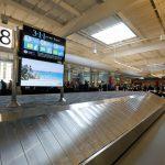 Aeroporto de Oakland (EUA) inaugura terminal internacional