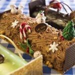 Venha saborear: Bistro francês apresenta menu elegante para festas de final de ano