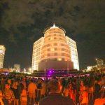 Enjoy Punta del Este apresenta programação especial para o verão 2018
