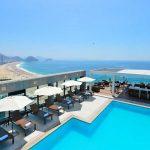 Pestana Hotel Group oferece opção de parcelamento das diárias