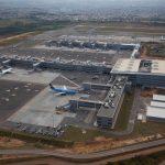 Viracopos é o 1º aeroporto do país a obter a certificação ISO 9001 para os dois terminais