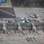 Aeroporto de Viracopos está entre os mais pontuais do mundo
