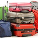 Empresa de aluguel de carros passa a oferecer embalagens para bagagens com preço vantajoso