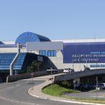 Fraport começa a operar no Aeroporto Salgado Filho