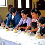 Férias das Crianças: 1900 Pizzeria promove oficina Mãozinha na Massa