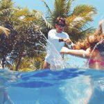 Maceió: Pratagy Resort prepara programação especial para o Carnaval