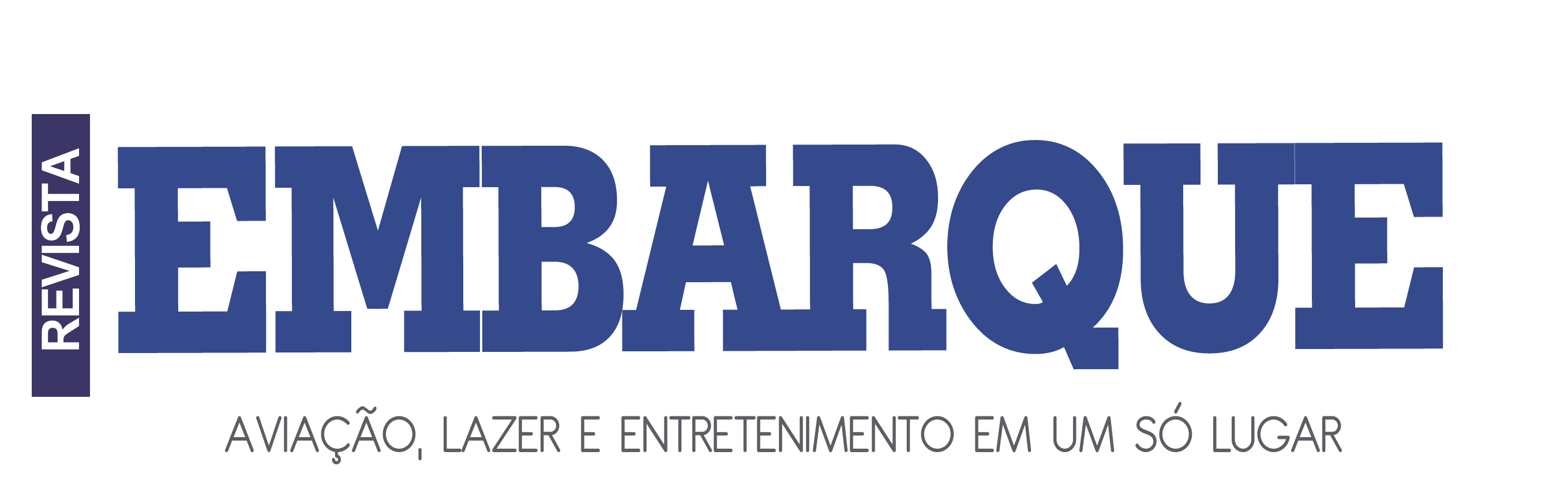 Revista Embarque