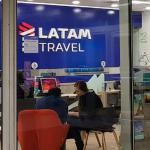 LATAM Travel oferece pacotes promocionais para destinos nacionais e internacionais
