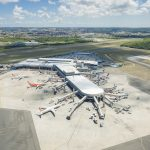 Vinci Airports assume Aeroporto de Salvador
