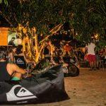 SP: Marca esportiva inaugura casa de verão na Riviera de São Lourenço