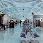 Aeroporto Santos Dumont recebe melhorias no sistema de climatização