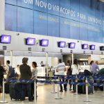 Aeroporto de Viracopos terá operação especial no Carnaval
