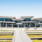 GRU Airport amplia tempo de uso de wi-fi gratuito