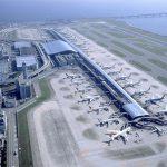 Aeroporto de Salvador ganhará novas rotas