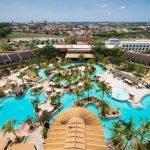 Blue Tree Hotels oferece pacotes especiais na Páscoa