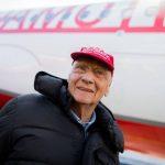 Ryanair adquire aérea de ex-campeão de Fórmula 1