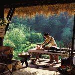 Hotéis na Tailândia apostam em tradições milenares para proporcionar bem-estar aos hóspedes