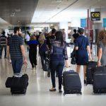 Aeroporto de Viracopos prepara operação especial para o feriado de 1º de maio