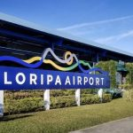 Floripa Airport aposta em avançado sistema de gerenciamento de aeroportos