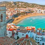 Roteiro apresenta a variedade gastronômica da Espanha