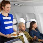 Joon, irmã mais nova da Air France, começa a operar no Brasil em maio