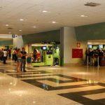 Aeroporto de Manaus comemora 42 anos com seis novas pontes de embarque