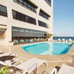 Hilton Copacabana terá brunch especial no Dia das Mães