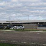 Aeroporto de Pelotas comemora 89 anos de operações