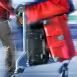 Sete aeroportos da Infraero terão autodespacho até 2019