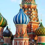 Copa do Mundo: Confira quais são os comportamentos que devem ser evitados na Rússia