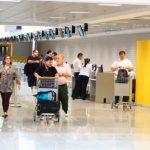 Aeroporto de Curitiba é tricampeão na eleição de melhor do país