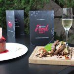 GRU Airport promove Food Fest com descontos de até 60% em restaurantes e lanchonetes