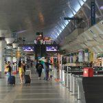 Aeroporto de Belém ganha wi-fi grátis