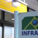 Infraero ganha prêmio de melhor empresa estatal da década