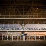 Aeroportos de Viracopos prepara operação especial para o feriado prolongado