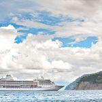 Regent Seven Seas Cruises anuncia novo roteiro em Cuba para 2019