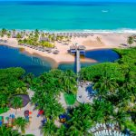 Black Friday: Resort alagoano oferece desconto de até 50% no valor das diárias