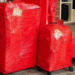Saiba como cuidar da segurança de suas malas durante a viagem