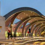 Aeroporto de Dubai investe em novo sistema de controle de passaporte