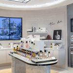 GRU Airport tem primeira Maison Christian Dior no Brasil